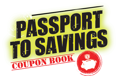 Passport to Savings